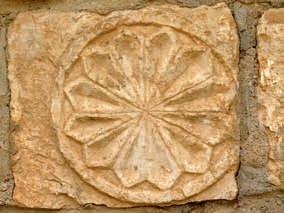 Symbole/Symbols/Nişan